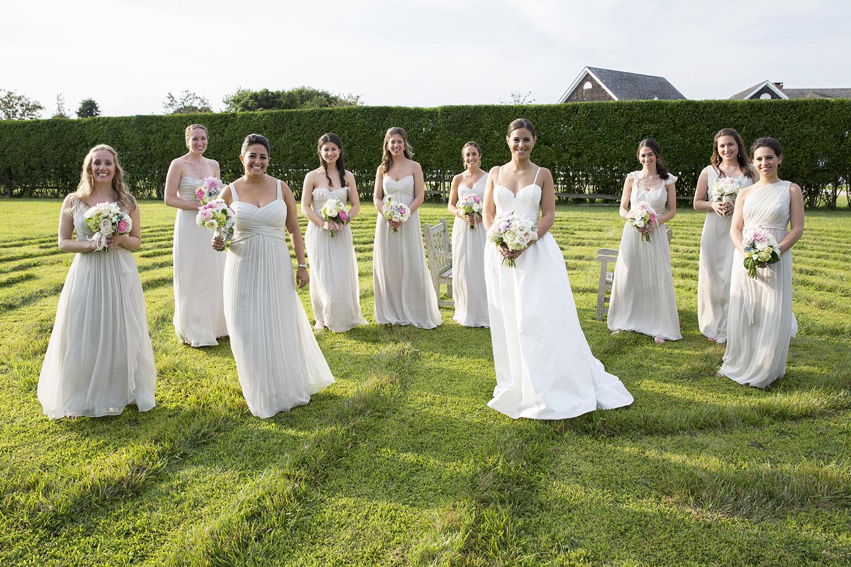 KarenWise-Hamptons-Bridemaids