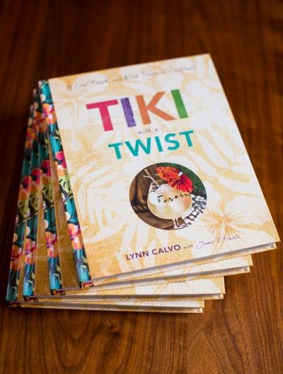 KarenWise-Tiki-Cookbooks-3