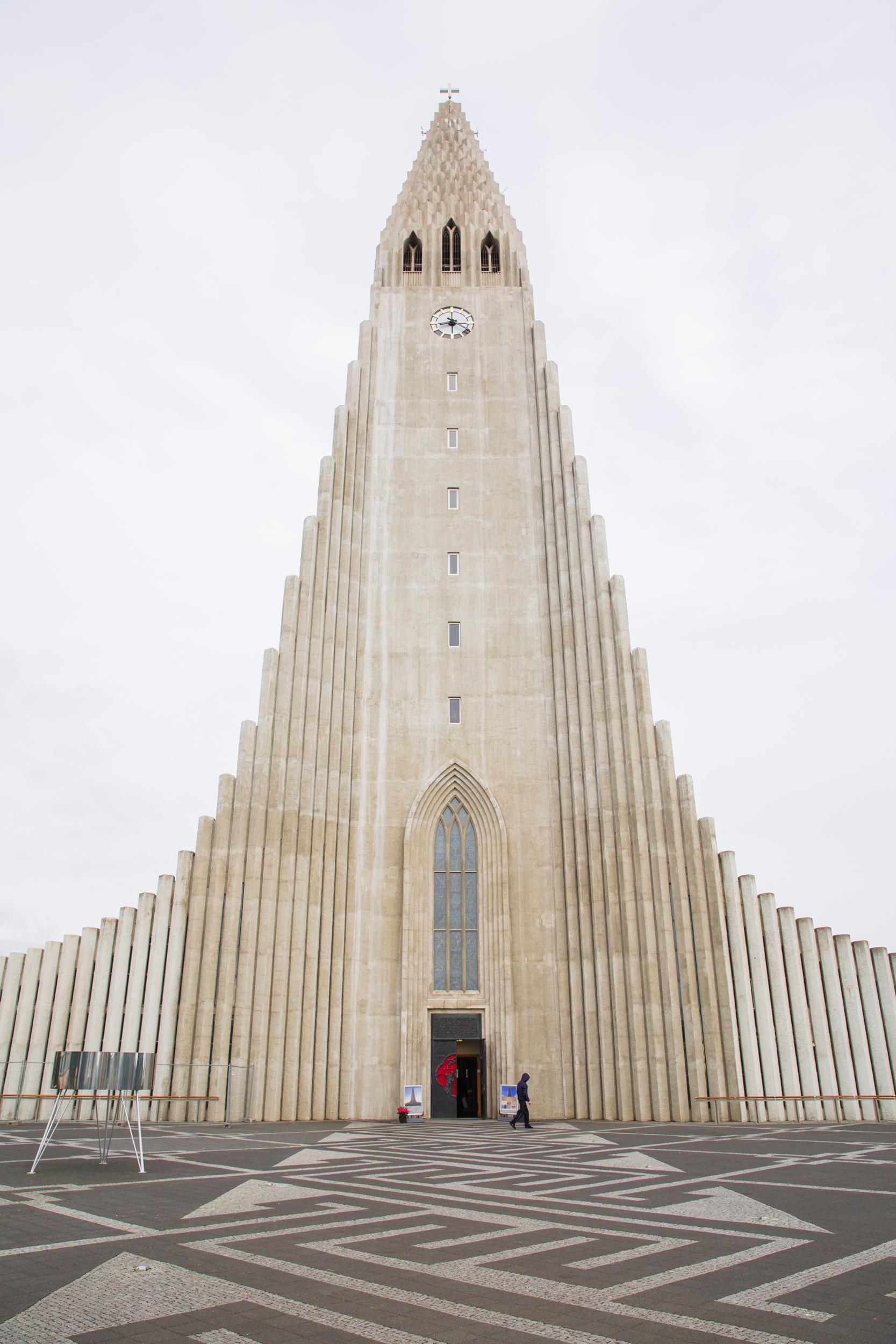 Iceland-160628-104