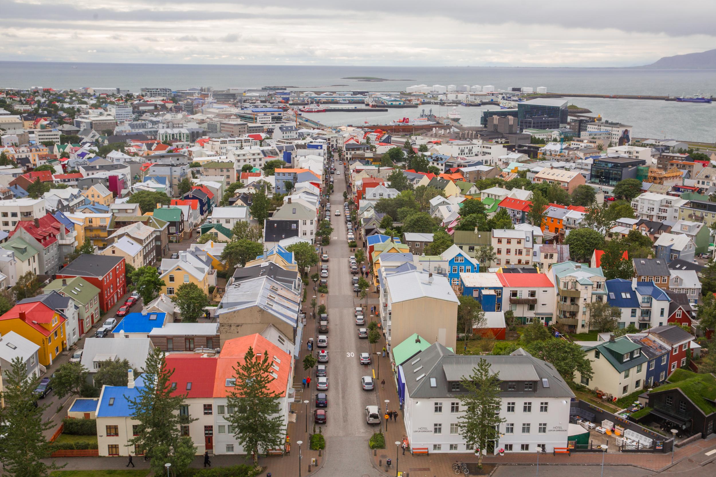 Iceland-160628-94