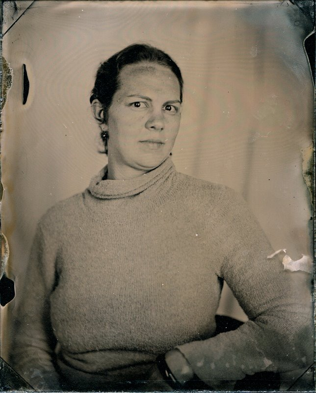 May212008Wetplate_Jessica_Ambrotype_web