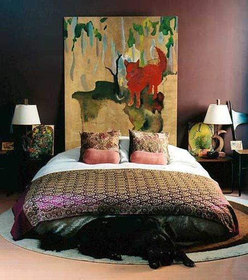 July092008laura_bedroom.LG