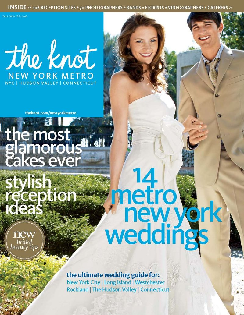 August122008KnotNYFW08_cover