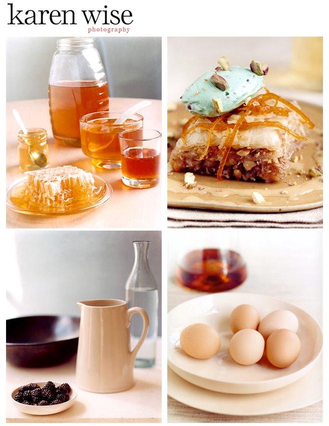 FoodGrid1