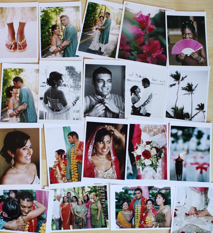 KarenWise_Pooja+Harsh-Collage