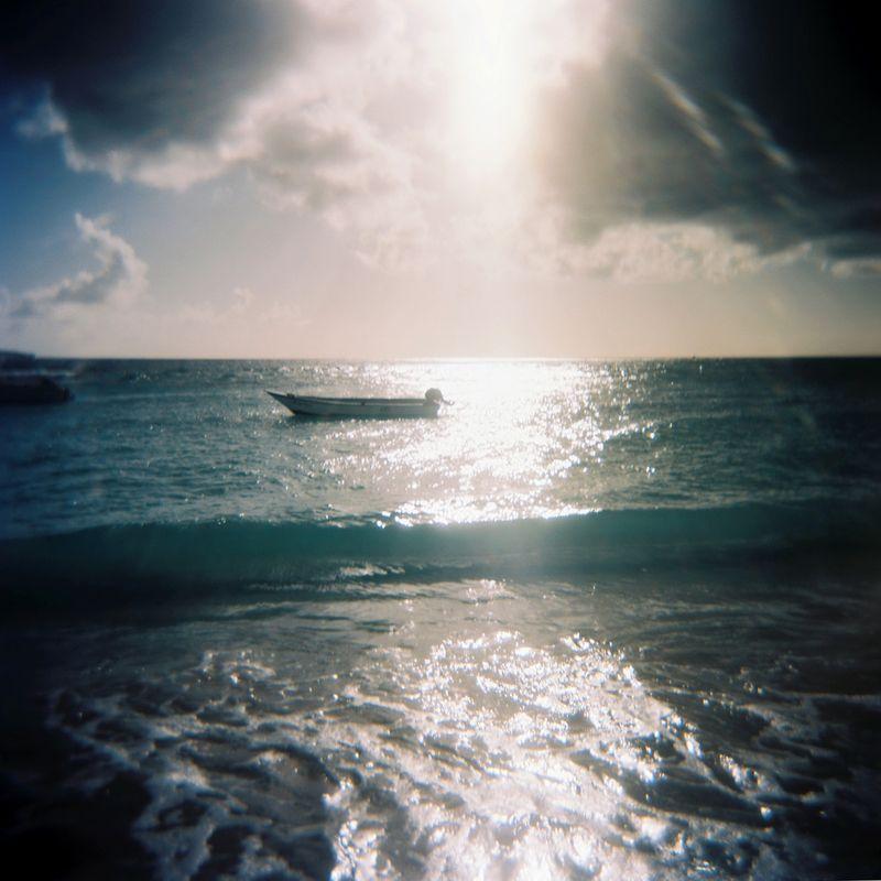 KarenWise_Barbados_0202