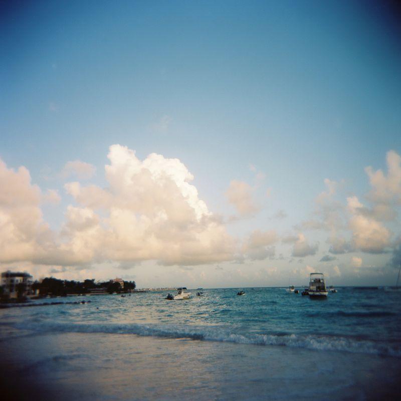 KarenWise_Barbados_0207