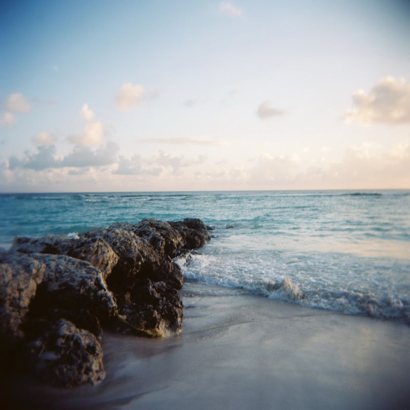 KarenWise_Barbados_0205