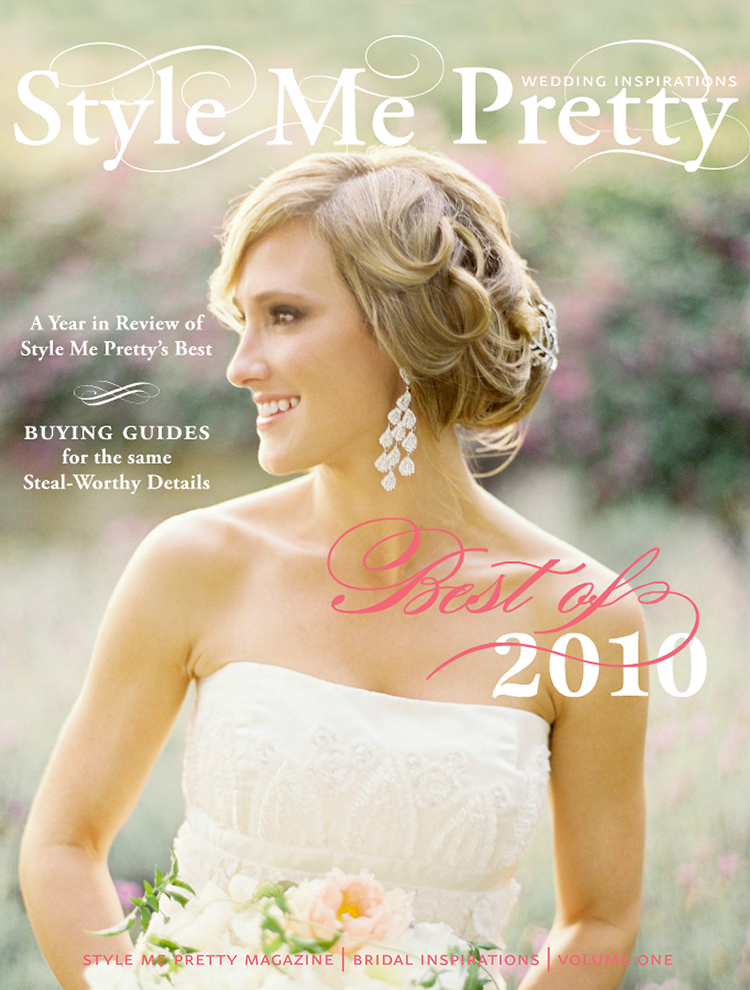 Style-Me-Pretty-Best-of-2010-e-magazine-cover