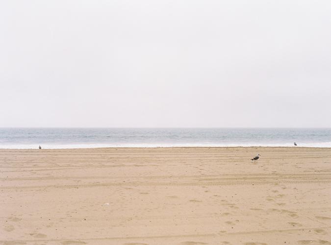 KarenWise-surfers93c04-021sm