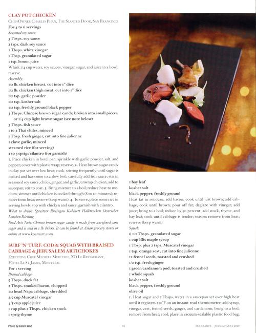 KarenWiseFoodArts-XOLeRestaurant-p2