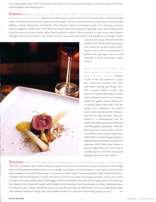 KarenWiseFoodArts-XOLeRestaurant-p1
