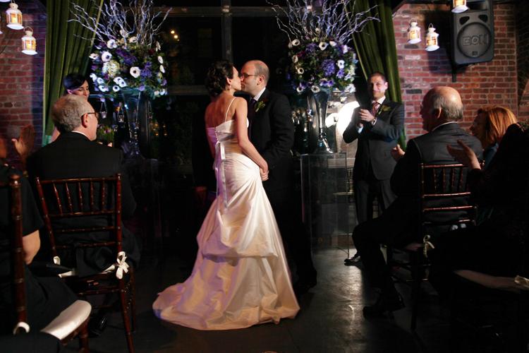 Julia&Daniel_Ceremony_166a