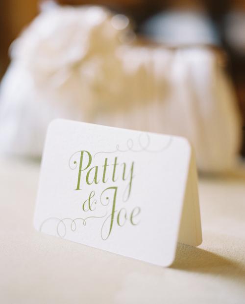 KarenWise-Patty+Joe82c02-008