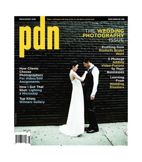 PDNMay2011-Coverwborder