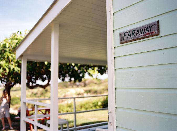 FarawayCottageKW97c06-R01-009