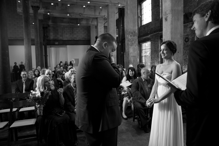 KarenWise_LindseyBrian_Ceremony