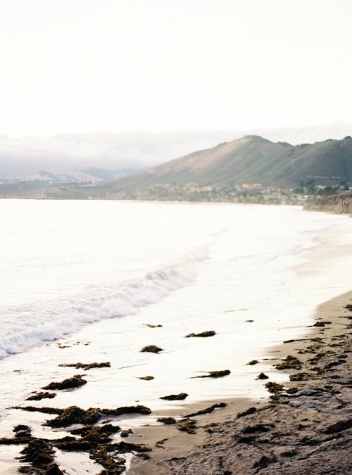 Coast89c02-R01-011