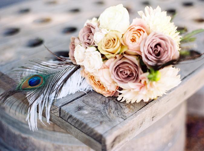 KarenWise_Flowers89c01-009