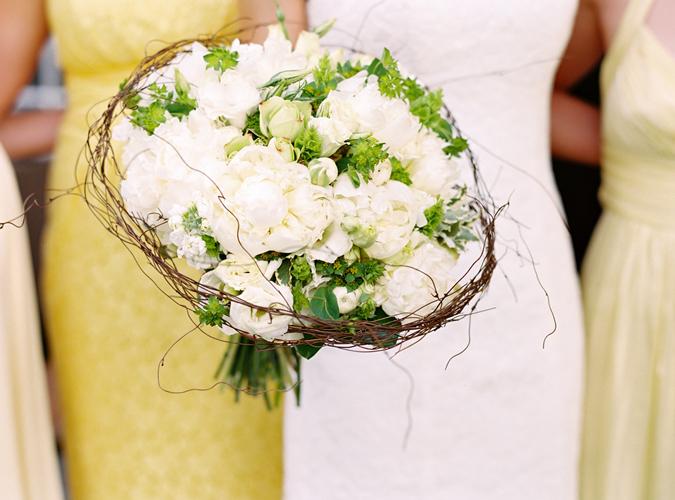 KarenWise_R+K_Bouquet