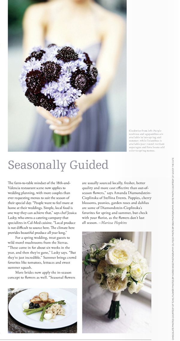 SFBrides_SeasonallyGuided_Page22
