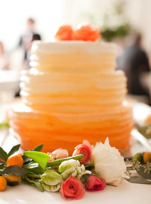 KarenWise_Cake