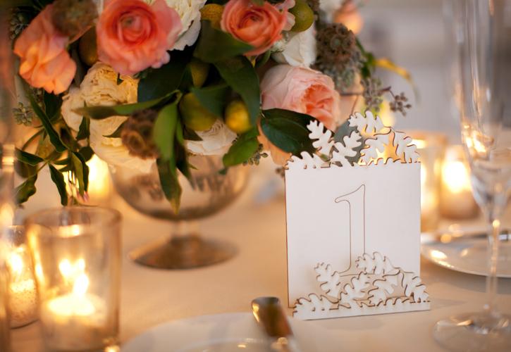 KarenWise_modern-winter-per-se-wedding5