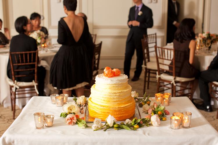 KarenWise_PerSe_Cake+Room