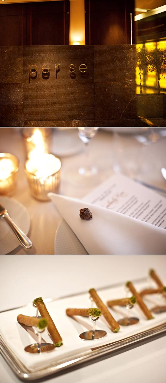 KarenWise_modern-winter-per-se-wedding3