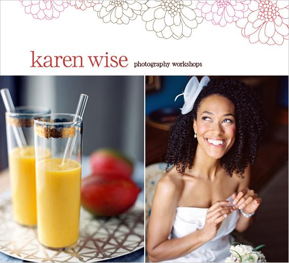 KarenWisePhotographyWorkshops1