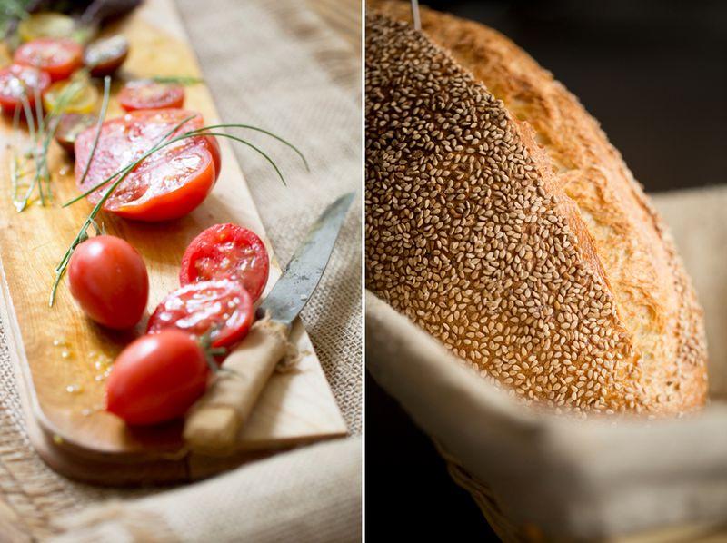 KarenWise_Bread_Tomatoes_PDRRunnerandStone3