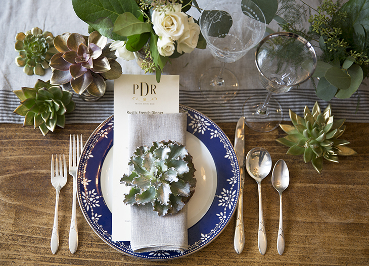 KarenWise-PDR-TableSetting-Succulents-1732