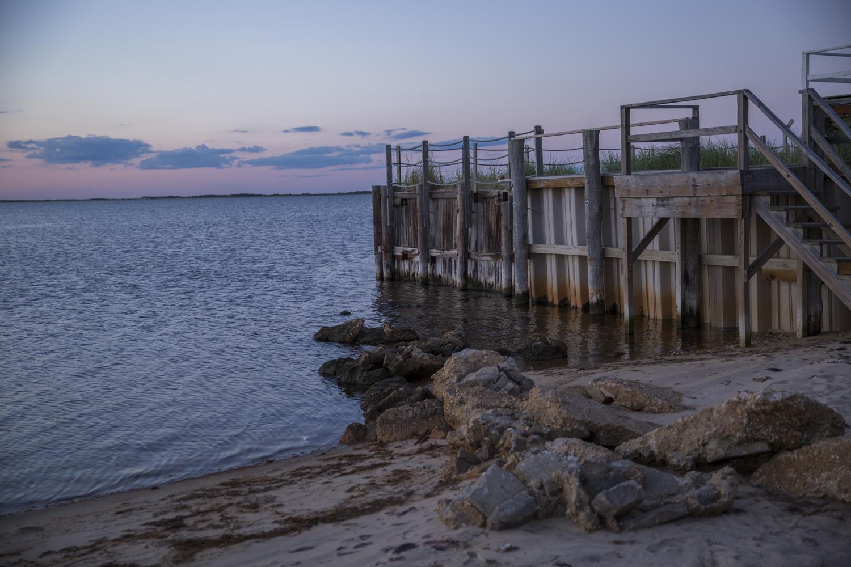 1070-Tiki-Montauk-Dock