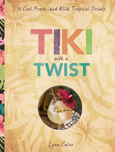 Tiki with a Twist