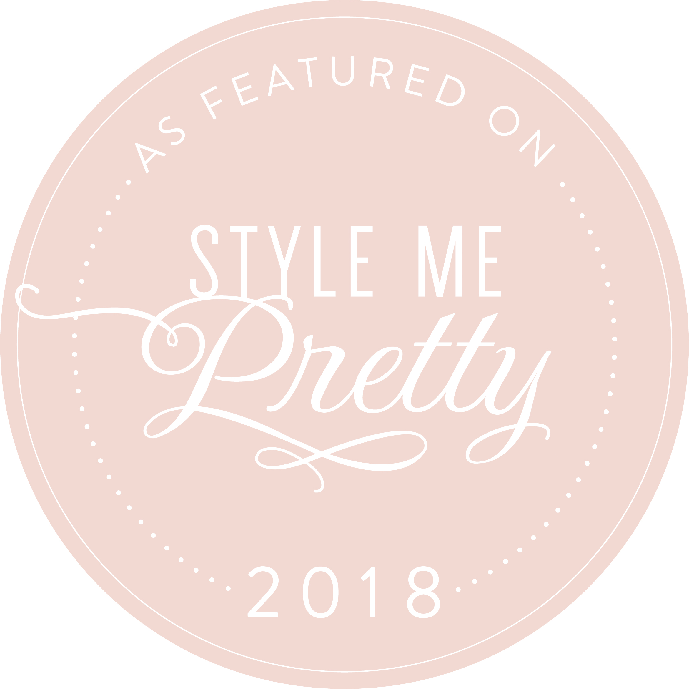Karen Wise Photography on Style Me Pretty