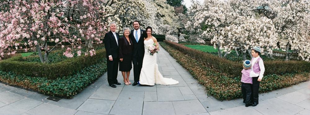 Karen Wise Photography - BBG Wedding